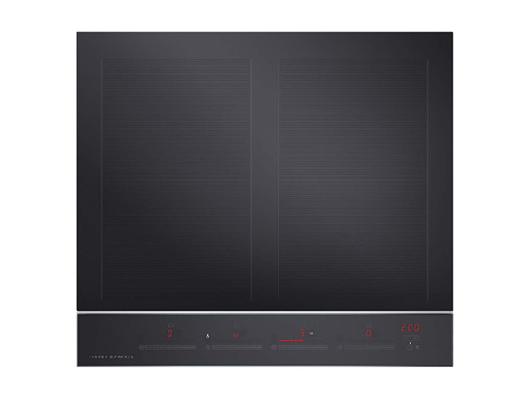 Fisher & Paykel Induction Hob CI604DTB3
