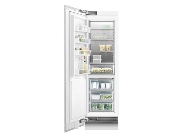 Fisher & Paykel Integrated Column Freezer RS6121FLJK1