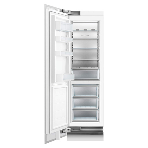 Fisher & Paykel Integrated Column Refrigerator RS6121SLK1