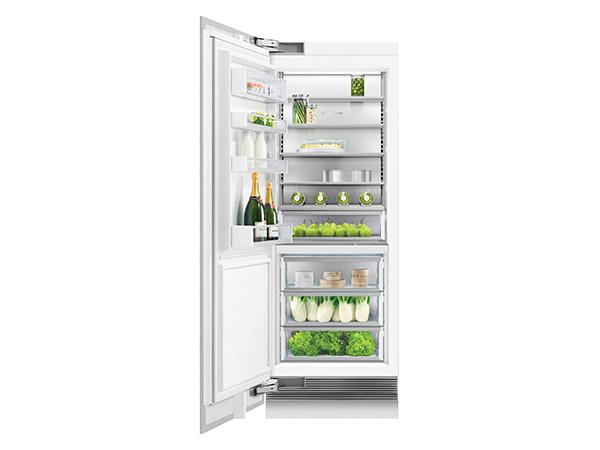 Fisher & Paykel Integrated Column Refrigerator RS7621SLK1 full