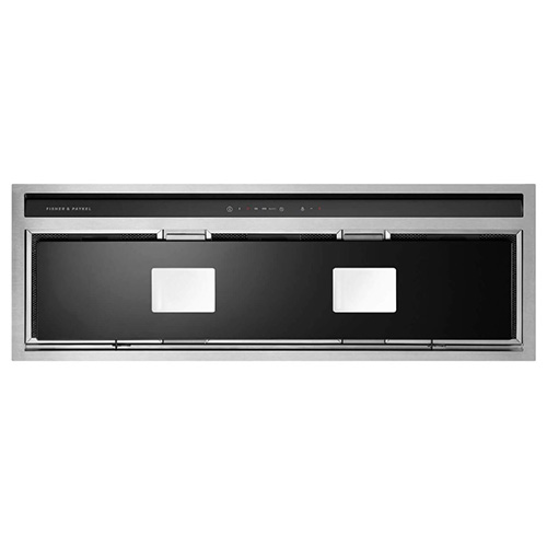 Fisher & Paykel Integrated Cooker Hood HP90IHCB3