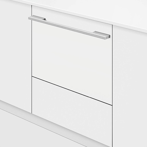 Fisher & Paykel Single DishDrawer (Tall) DD60SHTI9