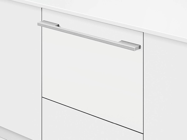 Fisher & Paykel Single Dishwasher Tall DD60SHTI9