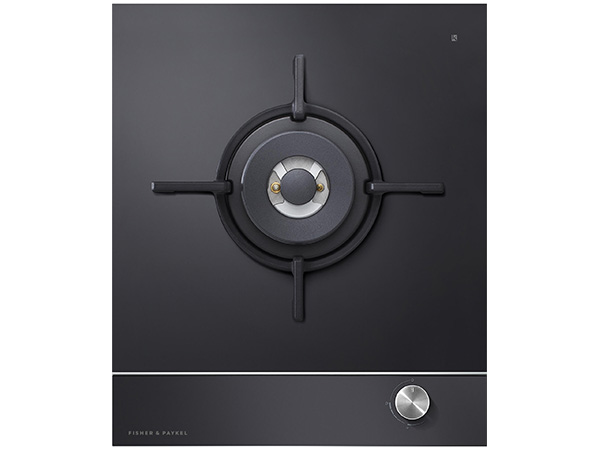 Fisher & Paykel gas wok hob CG451DNGGB1