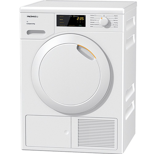 Miele TCB140 WP Tumble Dryer