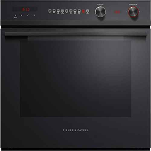 Fisher & Paykel Single Oven OB60SD9PB1