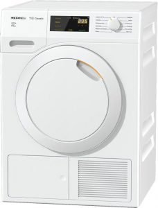 Miele T1 Classic active eco