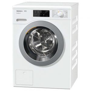 miele-W1 Power Wash
