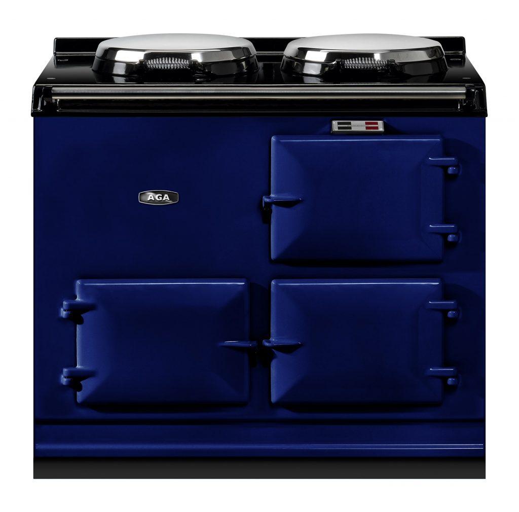 AGA 2 Oven