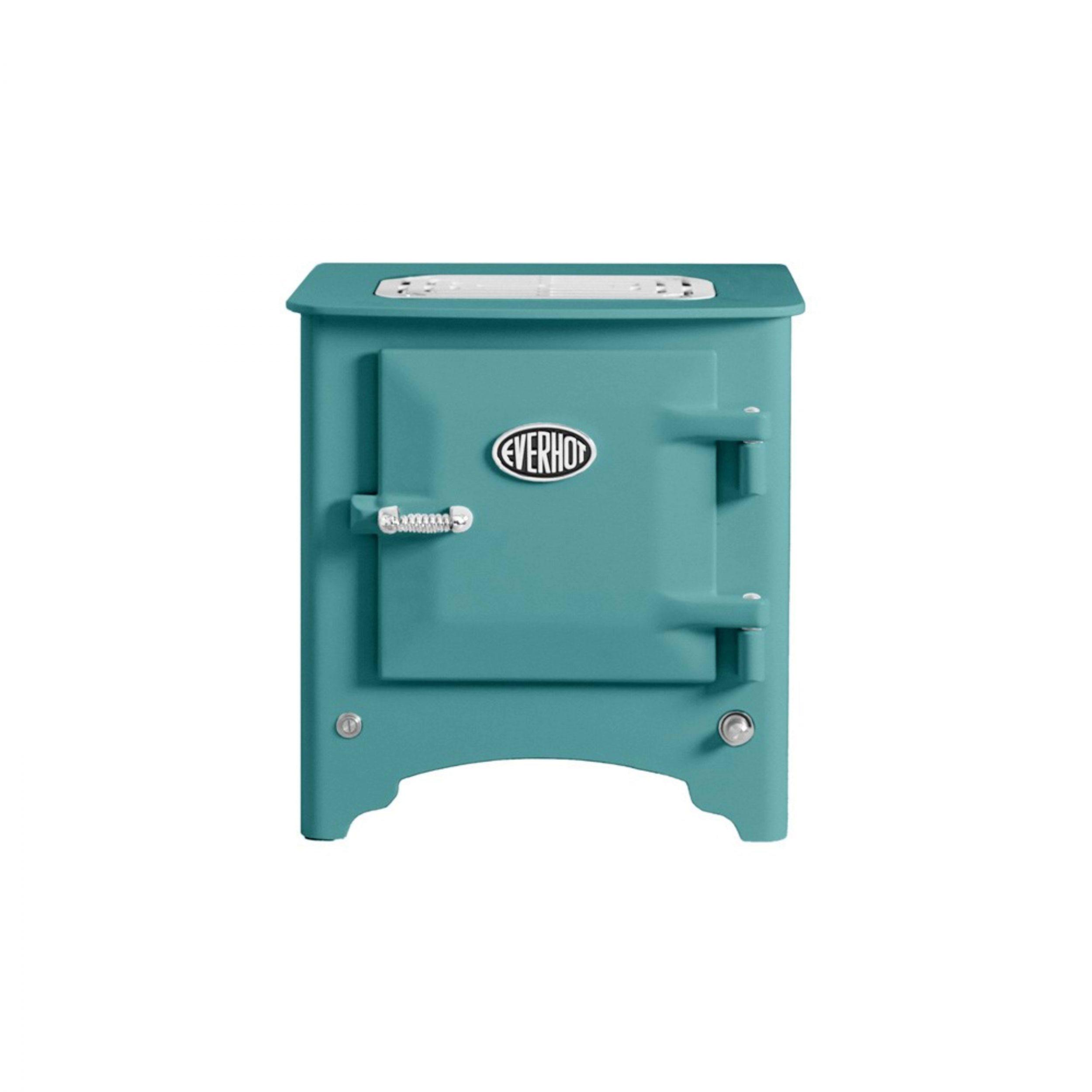 electric-stove-(teal),-£1,095.jpg-min