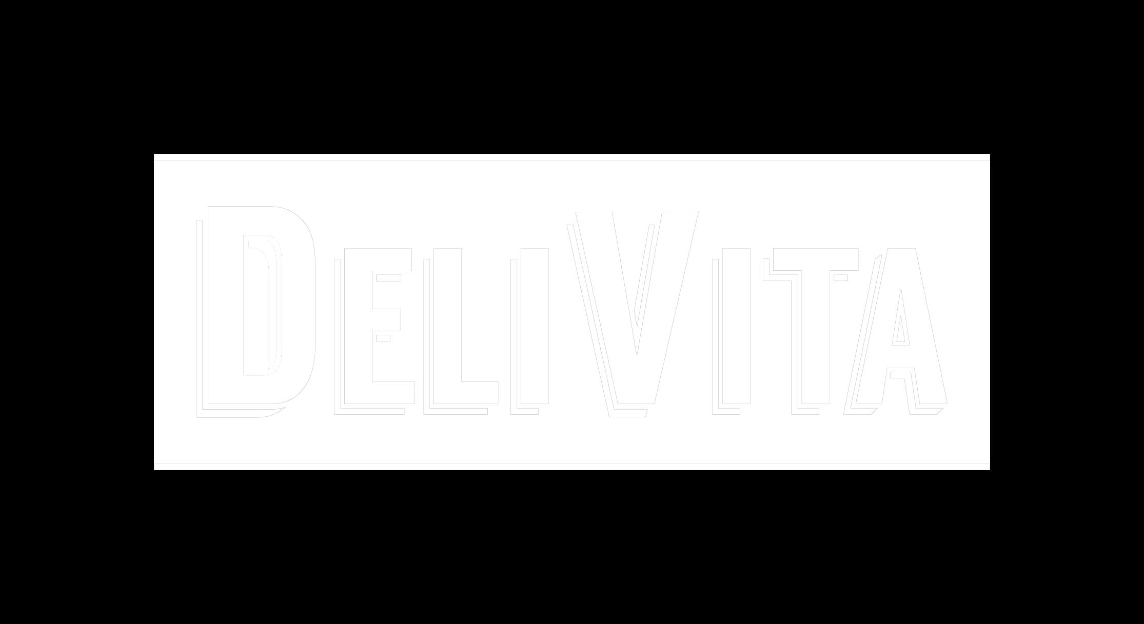 DeliVita Ovens